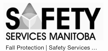 Safety Services Manitoba Fall Protection