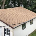 garage-roofing