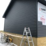 home-siding-project