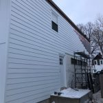 house-siding-1