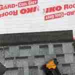 iko-roof-gard