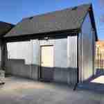 metal-shed-1