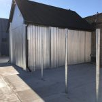 metal-siding-shed