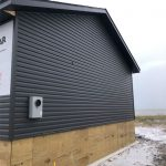 new-house-siding