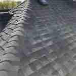 roof-shingles-1