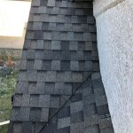 roof-shingles-2