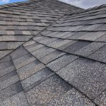 roof-shingles-3