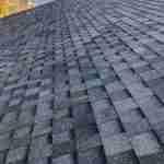roof-shingles-4