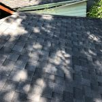 roof-shingles-5