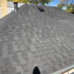roof-shingles-6