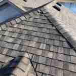 roof-shingles-7