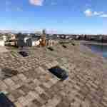 roof-shingles-8