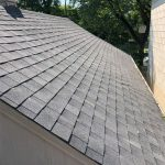 roof-shingles-9