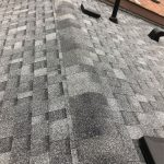 roof-shingling-4