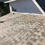 roofing-shingles-1
