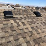 roofing-shingles-2