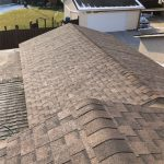 roofing-shingles-3