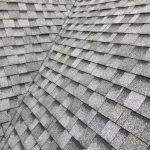 roofing-valley