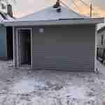 shed-siding