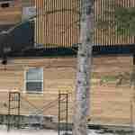 wood-siding-1