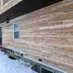 wood-siding