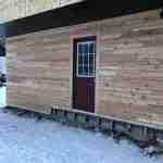 wood-siding-2